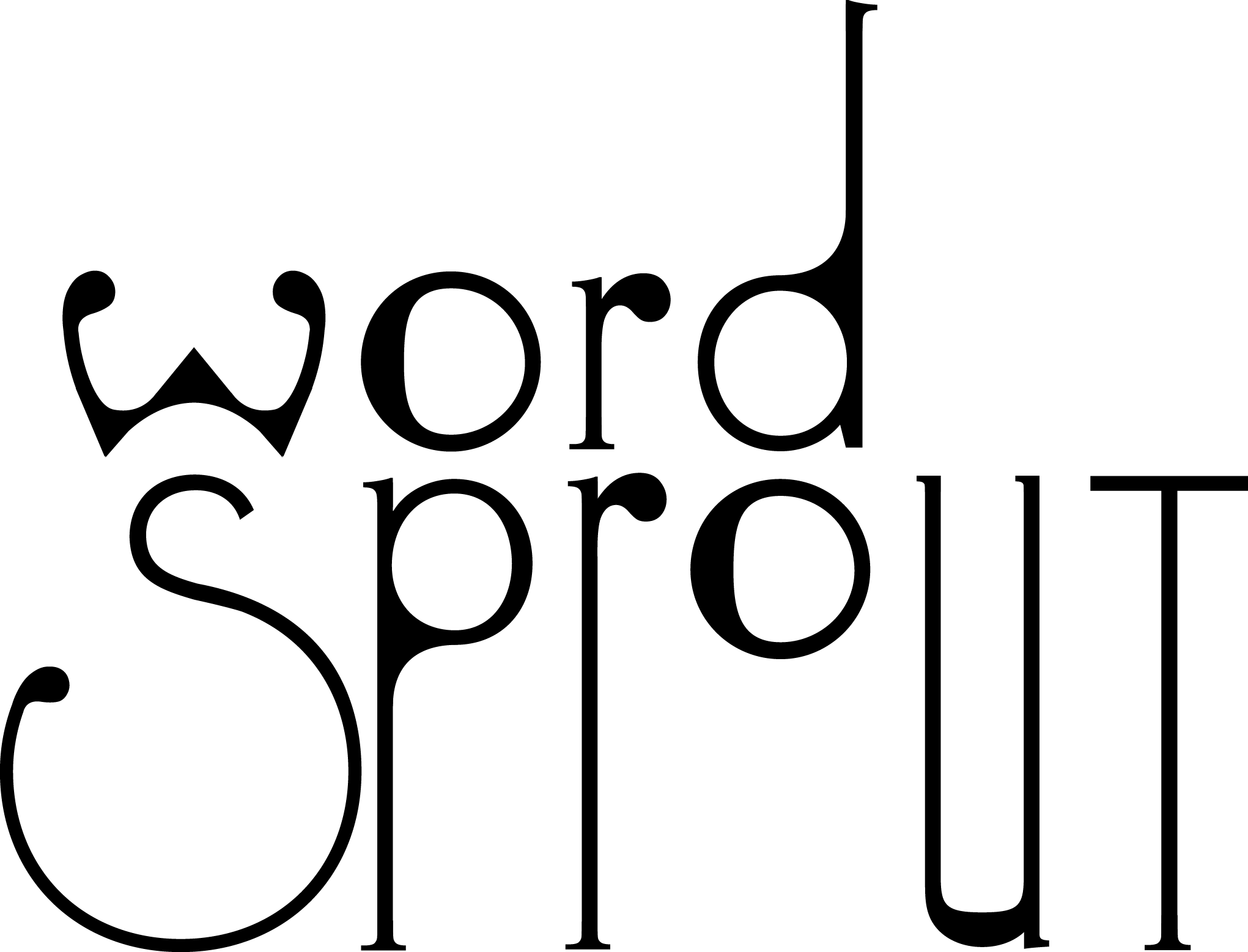 WordSprout Creative